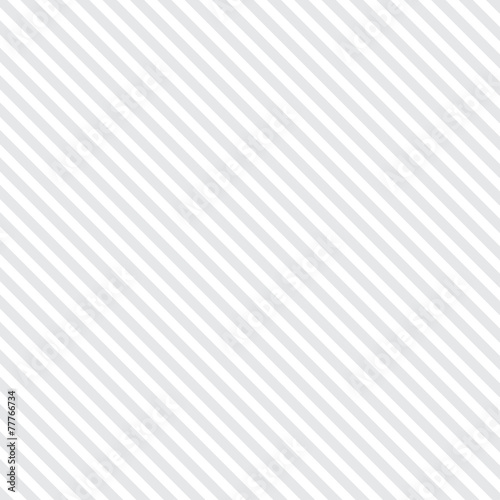 Pattern background with lines vector illustration - 77766734