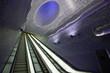 Toledo station, Naples - 77770183