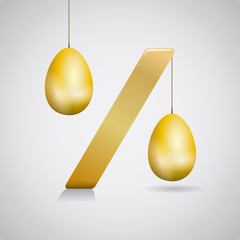 Sign Easter discounts and promotions