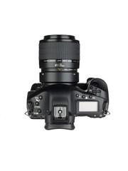 macro lens camera