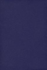 Recycle Pastel Paper Dark Navy Blue Coarse Grunge Texture