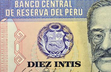 Ricardo Palma Пальма, Рикардо ریکاردو پالما