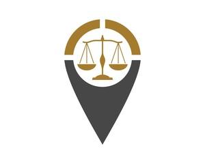 Law Office v.2