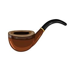 Tobacco pipe