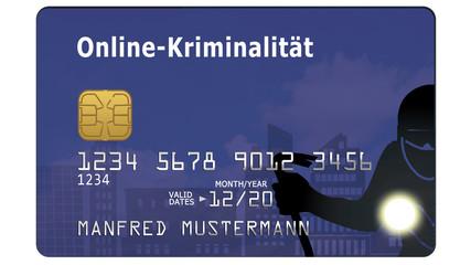 ccf20 CreditCardFraud V2 - Online-Kriminalität - 16zu9 g3170