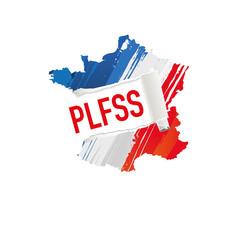 PLFSS