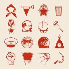 Soviet icons0
