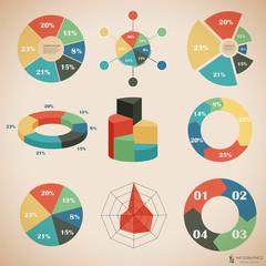 chart infographics