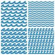 waves - 77846976