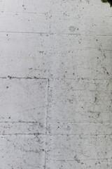 Mauer aus Beton als Hintergrund