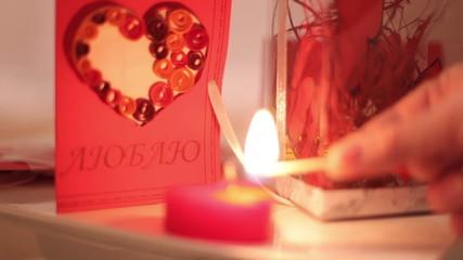 Saint Valentine'S Day 2