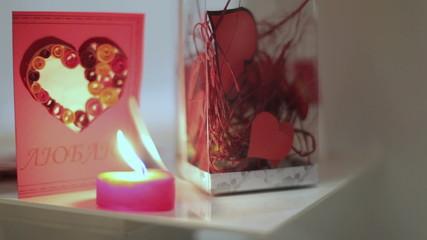 Saint Valentine'S Day 6