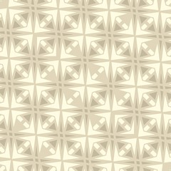 Pattern_Triangle_14