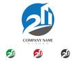 2 Build Logo V.2