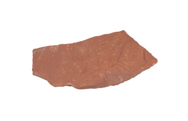 Natural stone quartzite-sandstone