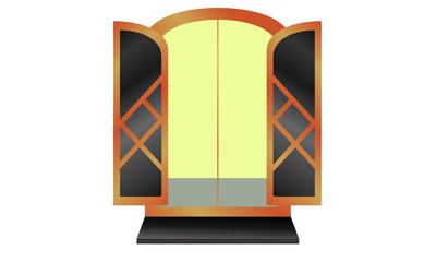 Dinamic Window