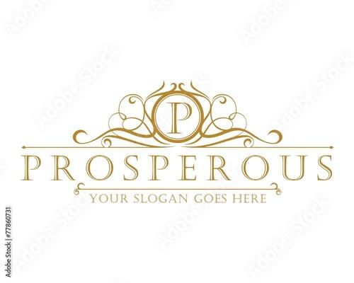 crest logo v.6 - 77860731