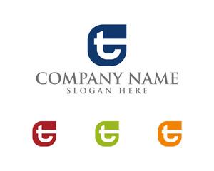 GT TG Logotype 1