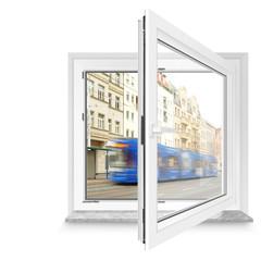 Fenster 33