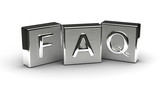 Metal FAQ Text - 77871108