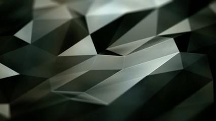 Volume abstrait 2