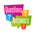 Questions Answers - 77872520