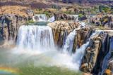 Shoshone Falls - 77876790