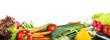 Vegetables - 77878193