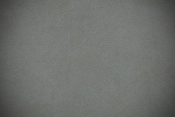 Vignetted Gray cement texture for background
