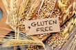 Ohne Gluten - 77893521