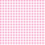 rosa muster kariert hintergrund stockfotos und lizenzfreie vektoren auf bild. Black Bedroom Furniture Sets. Home Design Ideas