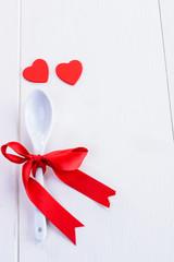 Texture di San Valentino