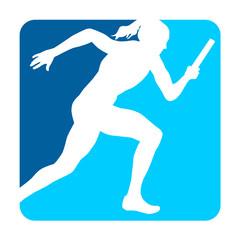 Leichtathletik - 60