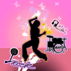 -danza-musica-rock