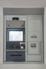 ATM GRANDE