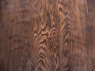 木目の綺麗なスギ板