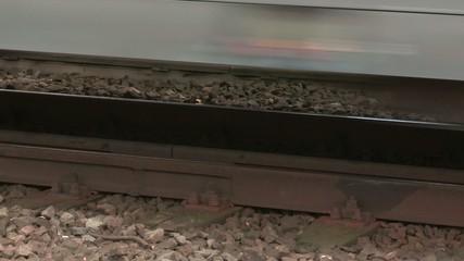 Eisenbahn 02