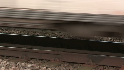 Eisenbahn 06