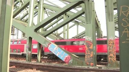 Zug 06