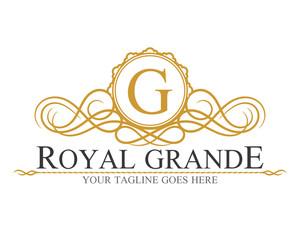 Royal Grande