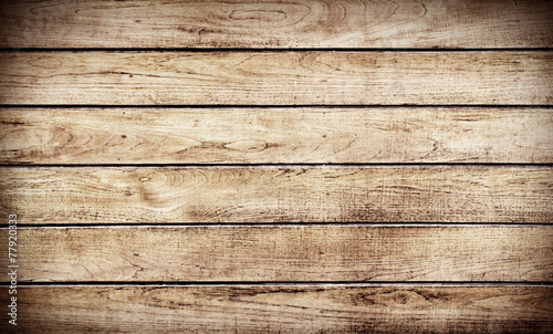 Foto op Plexiglas Wand Wooden Wall Scratched Material Background Texture Concept