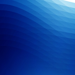 Abstract background set 14_F