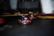 Kart Race - 77928163