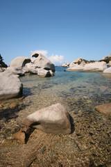 Palau, Sardinia (Italy)