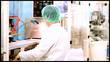 Pharmaceutical Manufacturing - Medical Ampules