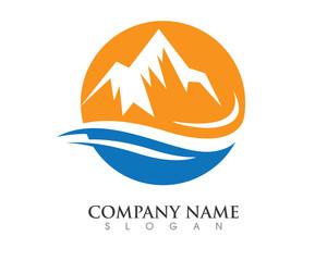 Mountain Logo V.2_7