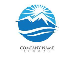 Mountain Logo V.2_10
