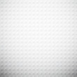 Grey textured abstract background.