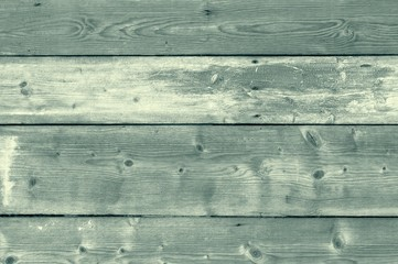 Matte wood texture background