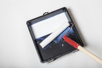 tools for repair of apartment